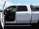 2018 Ram 2500 Crew Cab 4x4,  Pickup #DT18189 - photo 15