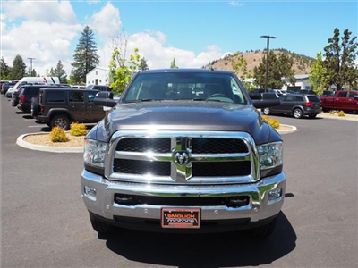 2018 Ram 3500 Mega Cab 4x4,  Pickup #DT18196 - photo 8