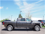 2018 Ram 3500 Mega Cab 4x4,  Pickup #DT18196 - photo 3