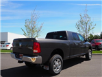 2018 Ram 3500 Mega Cab 4x4,  Pickup #DT18196 - photo 2