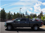 2018 Ram 3500 Mega Cab 4x4,  Pickup #DT18196 - photo 6