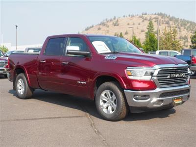 2019 Ram 1500 Crew Cab 4x4,  Pickup #DT18198 - photo 5