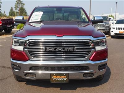 2019 Ram 1500 Crew Cab 4x4,  Pickup #DT18198 - photo 8