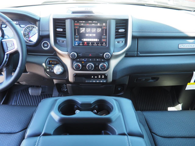 2019 Ram 1500 Crew Cab 4x4,  Pickup #DT18204 - photo 17
