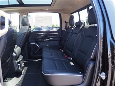 2019 Ram 1500 Crew Cab 4x4,  Pickup #DT18204 - photo 14