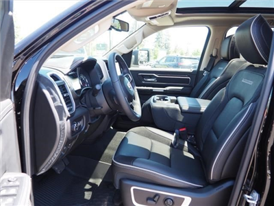 2019 Ram 1500 Crew Cab 4x4,  Pickup #DT18204 - photo 16