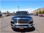 2019 Ram 1500 Crew Cab 4x4,  Pickup #DT18204 - photo 8