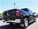 2019 Ram 1500 Crew Cab 4x4,  Pickup #DT18204 - photo 10