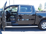2019 Ram 1500 Crew Cab 4x4,  Pickup #DT18204 - photo 15