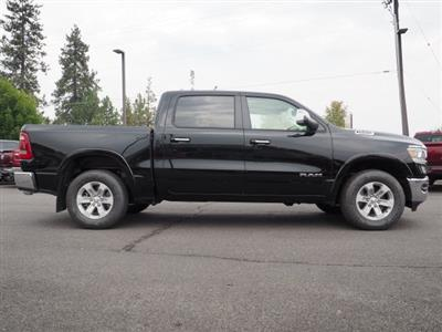 2019 Ram 1500 Crew Cab 4x4,  Pickup #DT18215 - photo 4