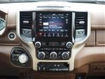 2019 Ram 1500 Crew Cab 4x4,  Pickup #DT18215 - photo 11