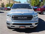 2019 Ram 1500 Crew Cab 4x4,  Pickup #DT18219 - photo 8