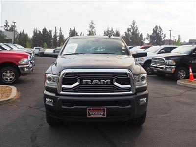 2018 Ram 3500 Crew Cab 4x4,  Pickup #DT18233 - photo 7
