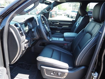 2019 Ram 1500 Crew Cab 4x4,  Pickup #DT18249 - photo 16