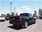 2019 Ram 1500 Crew Cab 4x4,  Pickup #DT18249 - photo 2