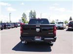 2019 Ram 1500 Crew Cab 4x4,  Pickup #DT18249 - photo 4