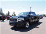 2019 Ram 1500 Crew Cab 4x4,  Pickup #DT18249 - photo 7