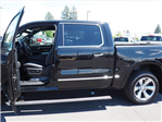 2019 Ram 1500 Crew Cab 4x4,  Pickup #DT18249 - photo 15