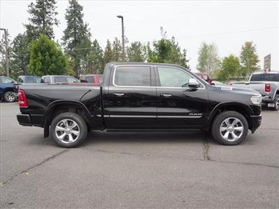 2019 Ram 1500 Crew Cab 4x4,  Pickup #DT18260 - photo 3