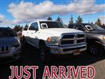 2018 Ram 3500 Mega Cab 4x4,  Pickup #DT18268 - photo 1