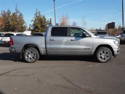 2019 Ram 1500 Crew Cab 4x4,  Pickup #DT18278 - photo 2
