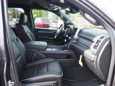 2019 Ram 1500 Crew Cab 4x4,  Pickup #DT18287 - photo 10