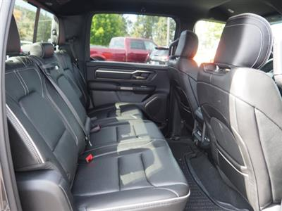 2019 Ram 1500 Crew Cab 4x4,  Pickup #DT18287 - photo 11