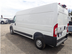 2018 ProMaster 2500 High Roof 4x2,  Empty Cargo Van #DT18340 - photo 1