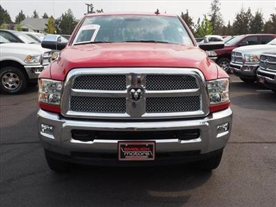 2018 Ram 2500 Crew Cab 4x4,  Pickup #DT18344 - photo 8
