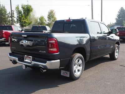2019 Ram 1500 Crew Cab 4x4,  Pickup #DT18346 - photo 6