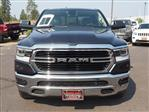 2019 Ram 1500 Crew Cab 4x4,  Pickup #DT18346 - photo 8