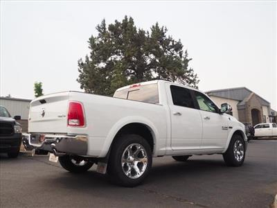 2018 Ram 1500 Crew Cab 4x4,  Pickup #DT18367 - photo 11