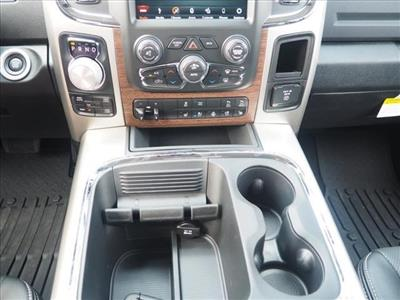 2018 Ram 1500 Crew Cab 4x4,  Pickup #DT18367 - photo 20