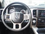 2018 Ram 1500 Crew Cab 4x4,  Pickup #DT18367 - photo 21