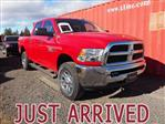 2018 Ram 2500 Crew Cab 4x4,  Pickup #DT18441 - photo 1