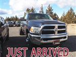 2018 Ram 3500 Regular Cab DRW 4x4,  Cab Chassis #DT18453 - photo 1
