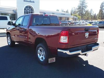 2019 Ram 1500 Quad Cab 4x4,  Pickup #DT18472 - photo 2