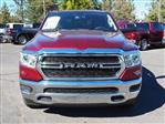 2019 Ram 1500 Quad Cab 4x4,  Pickup #DT18472 - photo 21