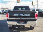 2018 Ram 2500 Crew Cab 4x4,  Pickup #DT18523 - photo 6