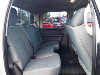 2018 Ram 2500 Crew Cab 4x4,  Pickup #JG349699 - photo 11