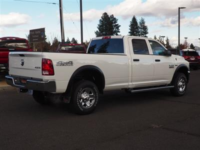 2018 Ram 2500 Crew Cab 4x4,  Pickup #JG349699 - photo 2