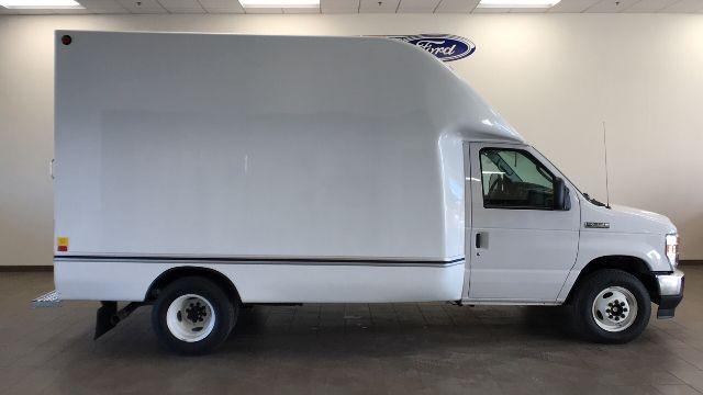 2021 Ford E-350 4x2, Unicell Cutaway Van #A0033 - photo 1
