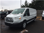 2016 Transit 150 Low Roof, Ranger Design Upfitted Van #T0805 - photo 1
