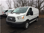 2016 Transit 150 Low Roof, Adrian Steel Upfitted Van #T0823 - photo 1