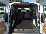 2016 Transit Connect,  Empty Cargo Van #T1578 - photo 1