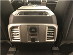 2016 F-150 SuperCrew Cab 4x4, Pickup #T1984 - photo 17