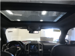 2016 F-150 SuperCrew Cab 4x4, Pickup #T1984 - photo 20