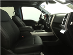 2016 F-150 SuperCrew Cab 4x4, Pickup #T1984 - photo 21