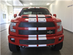 2016 F-150 SuperCrew Cab 4x4, Pickup #T1984 - photo 5