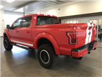 2016 F-150 SuperCrew Cab 4x4, Pickup #T1984 - photo 2